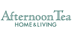 Afternoon Tea HOME&LIVING
